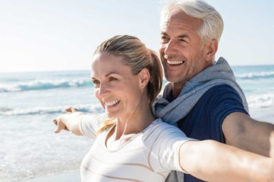 Vaginal Rejuvenation and Erectile Dysfunction and Female Urinary Incontinence Treatment - NRCOA Scottsdale