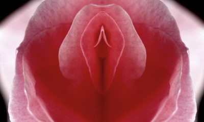 G-Spot enhancement and expectations