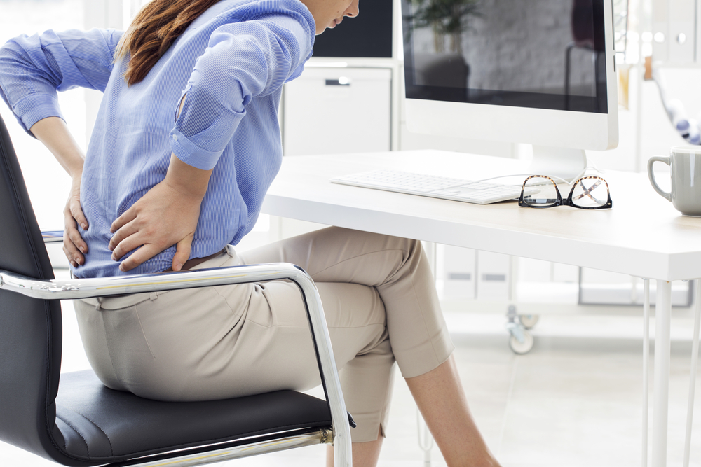 Stem Cell Treatment for Back Pain - NRCOA Scottsdale